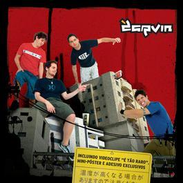 Darvin 2006 Darvin