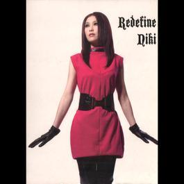 Redefine 2009 周丽淇