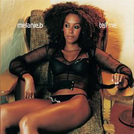 Tell Me 2000 Melanie B