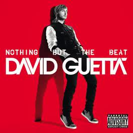 Nothing But The Beat 2011 David Guetta