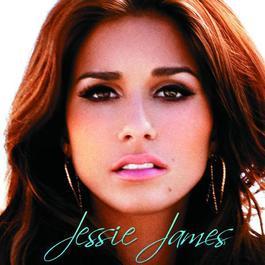 Jessie James 2009 Jessie James