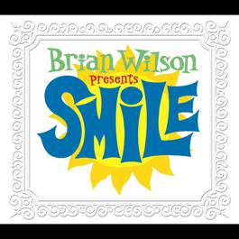 Old Master Painter / You Are My Sunshine 2004 Brian Wilson