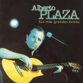 Sus Mas Grandes Exitos 2006 Alberto Plaza