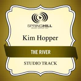 The River 2011 Kim Hopper