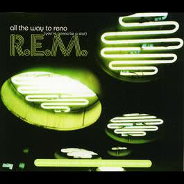 Yellow River (Non-Album Track) 2001 R.E.M.