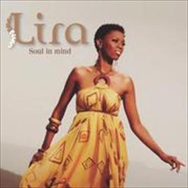 Soul In Mind 2009 Lira