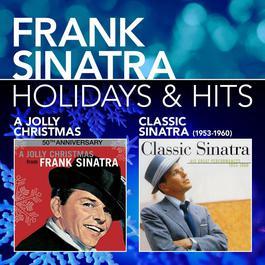 Holidays & Hits 2009 Frank Sinatra