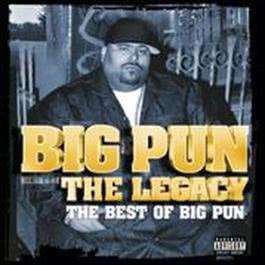Capital Punishment 2009 Big Punisher