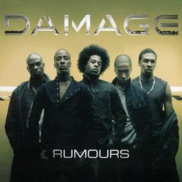 Rumours 2008 Damage