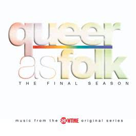 Queer as Folk - The Final Season 2010 Queer As Folk