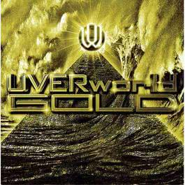 GOLD 2010 UVERworld