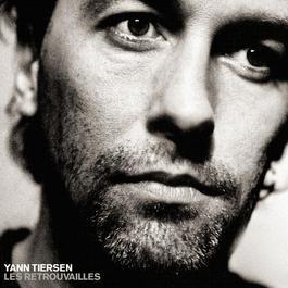 Les retrouvailles 2008 Yann Tiersen
