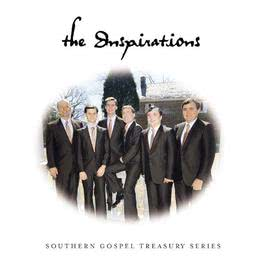 Southern Gospel Treasury Series 2001 The Inspirations