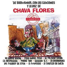 De Buen Humor, Con Las Canciones Y La Voz De Chava Flores 2004 Chava Flores