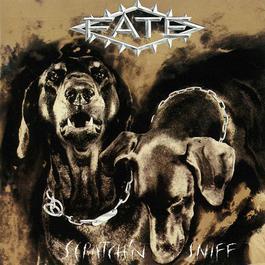 Scratch'n Sniff 2009 Fate