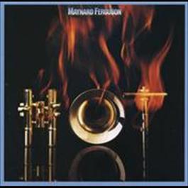 Hot 2009 Maynard Ferguson