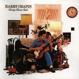 Why Do Little Girls 1993 Harry Chapin