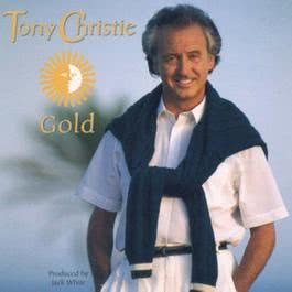 Gold 1997 Tony Christie
