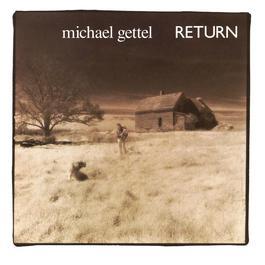 Return 1990 Michael Gettel