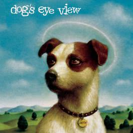 DAISY 1997 Dog's Eye View