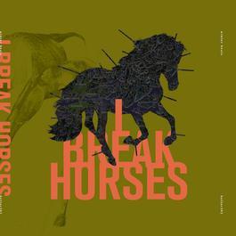 Winter Beats 2011 I Break Horses