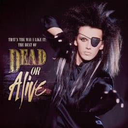 That's The Way I Like It: The Best of Dead Or Alive 2010 Dead Or Alive