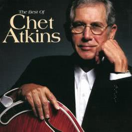 The Best Of Chet Atkins 2001 Chet Atkins