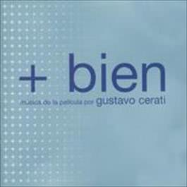 + Bien 2009 Gustavo Cerati