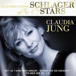 Schlager Und Stars 2006 Claudia Jung