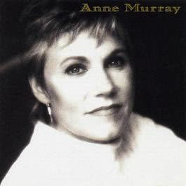Anne Murray 2005 Anne Murray