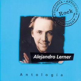 Antologia Alejandro Lerner 2000 Alejandro Lerner
