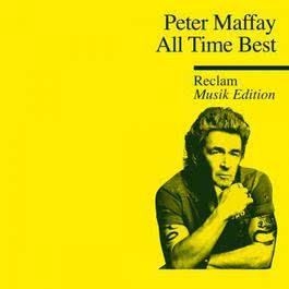 All Time Best - Reclam Musik Edition 16 2012 Peter Maffay