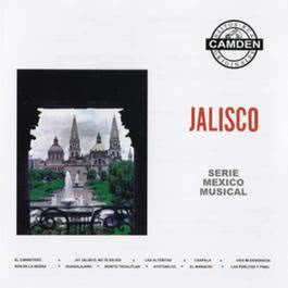 La Coleccion Del Siglo 1996 Various Artists