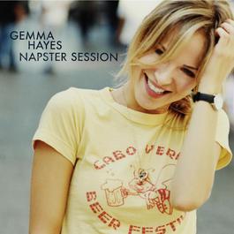 NapsterLive Session 2010 Gemma Hayes