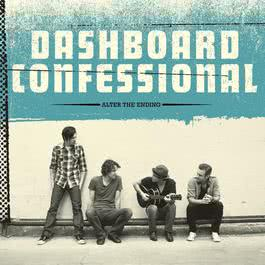 Alter The Ending 2010 Dashboard Confessional