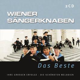 Die Großen Erfolge 2004 Wiener Sängerknaben