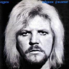 Ages 2008 Edgar Froese