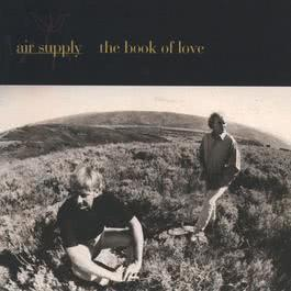 The Book Of Love 2010 Air Supply