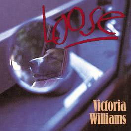 Hitchhiker's Smile 1994 Victoria Williams