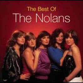 The Best Of 2009 The Nolans