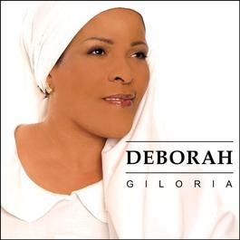 Giloria 2006 Deborah