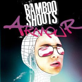 Armour 2010 Bamboo Shoots