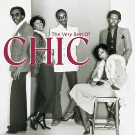 Just Out Of Reach (LP Version) 2000 Chic