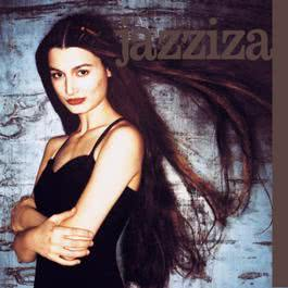 Jazziza 1997 Aziza Mustafa Zadeh