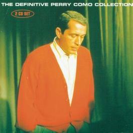 The Definitive Collection 2009 Perry Como