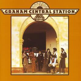 Graham Central Station 2015 Graham Central Station/Larry Graham