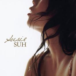 Susie Suh 2005 Susie Suh
