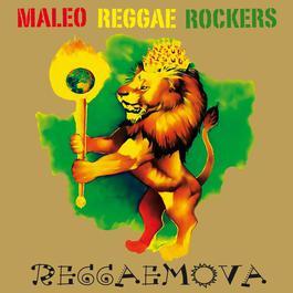 Reggaemova 2006 Maleo Reggae Rockers