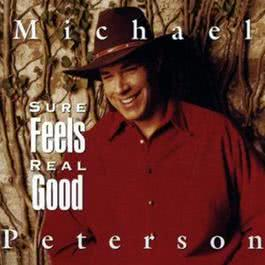 Laughin' All The Way To The Bank (Album Version) 1999 Michael Peterson