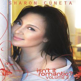 Isn't It Romantic 2 2007 Sharon Cuneta